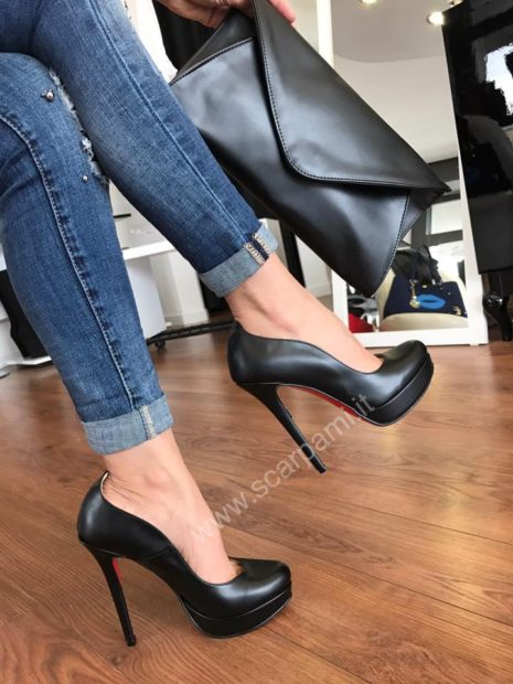 tengo-que-tener-estos-shoes