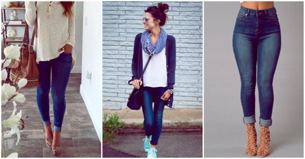 jeans-prenda-joven