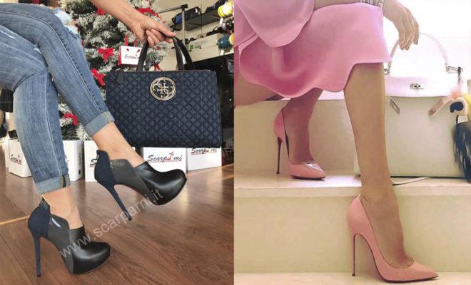 ¡Encuentra donde comprar los zapatos publicados el 28 de noviembre!