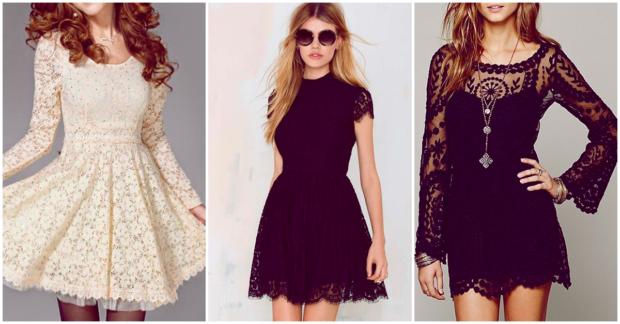vestido-encaje1