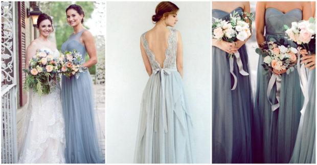 vestidos-de-novia-5