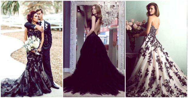 vestidos-de-novia-4