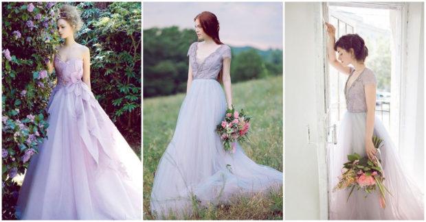 vestidos-de-novia-2