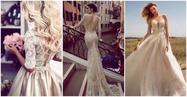 vestidos-de-novia-1