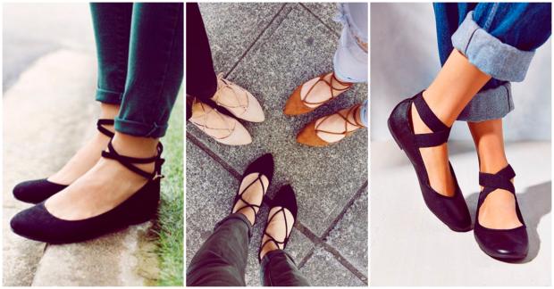 zapato-piso-ballerina