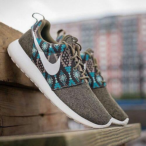 sneakers-que-enamoran