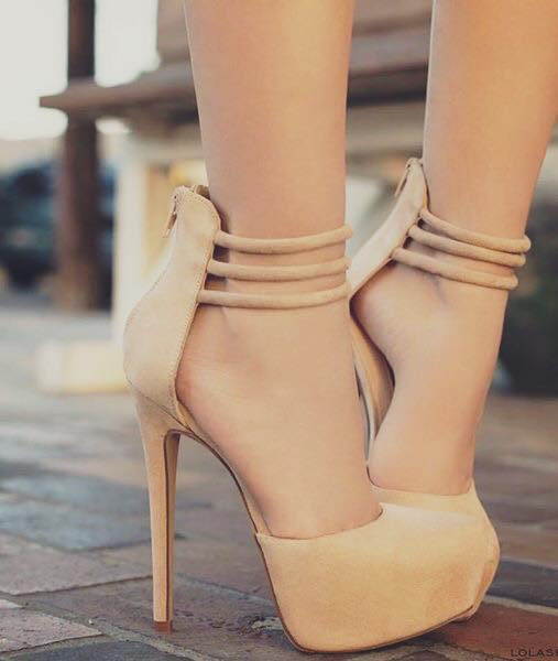 buen-dia-shoelovers