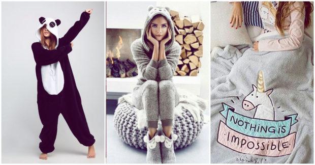 pijamas-4