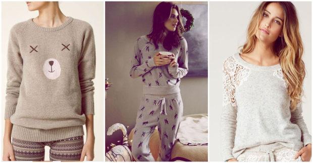 pijamas-3