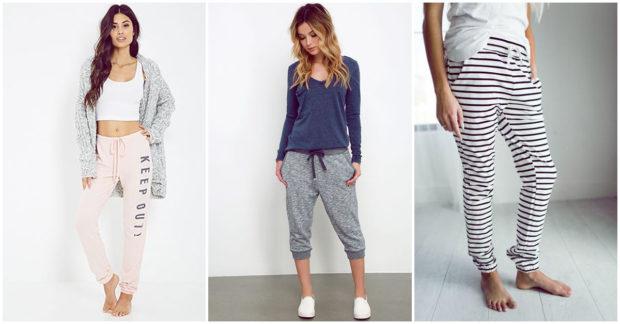 pijamas-1
