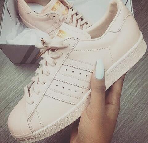 mis-shoes-favoritos