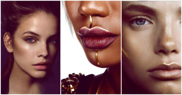 maquillaje-dorado-3
