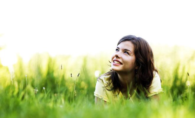 Conoce por qué el contacto con la naturaleza mejora tu ánimo