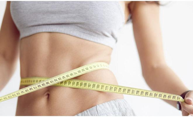 Los mejores ejercicios para reducir tu cintura