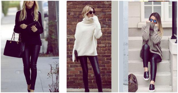 sexy-invierno-4