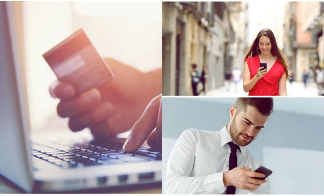 5 mensajes de texto que muestran que le importas
