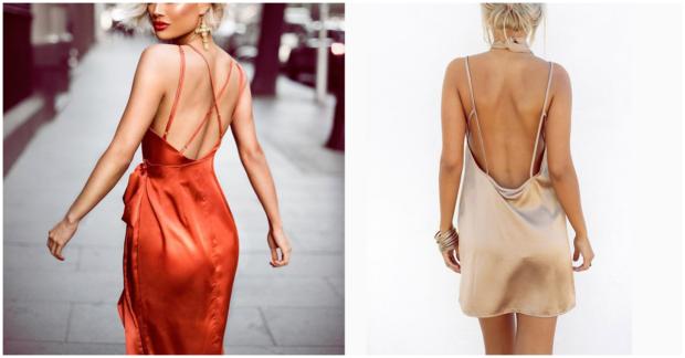 vestidosexy-collage9