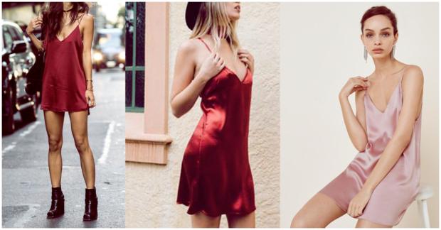 vestidosexy-collage7