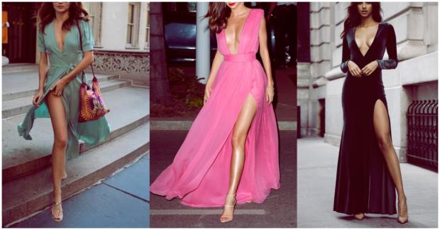 vestidosexy-collage1
