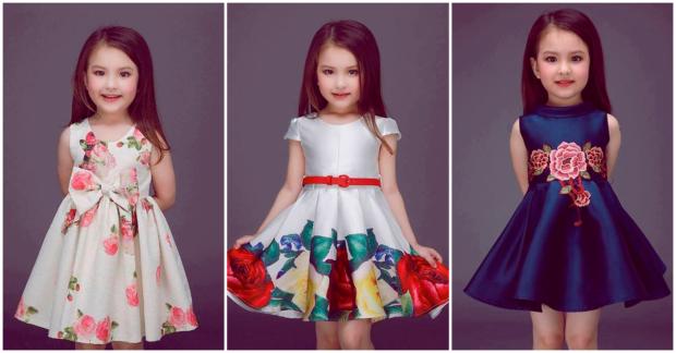 vestidos-nina2