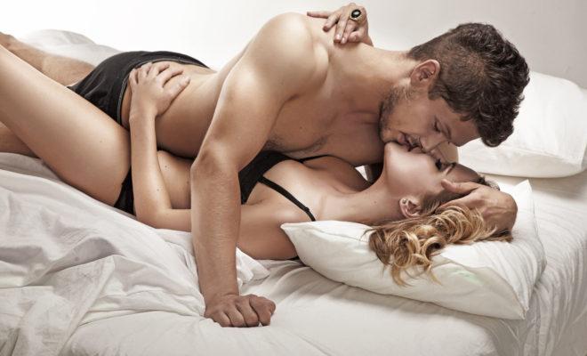 Los errores más comunes en el sexo oral