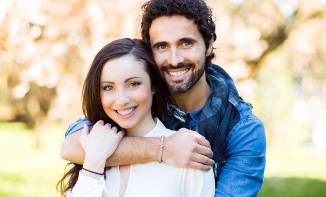 Secretos para una relación feliz