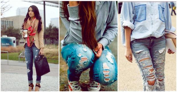 jeans-desgastados-2