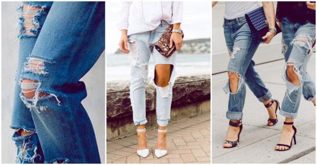 jeans-desgastados-1