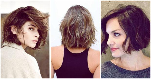 cabello-cuadrado-3