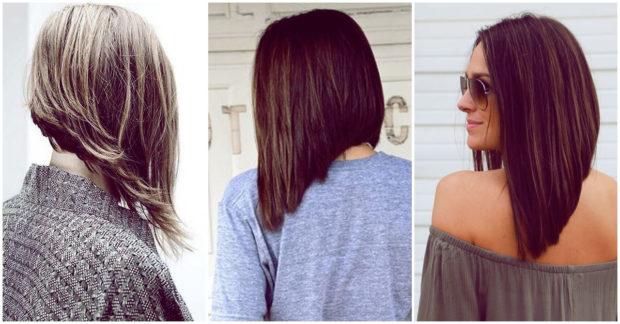cabello-fino-3