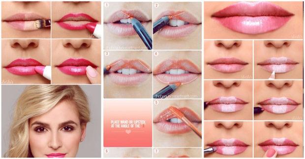 oscurecer-tu-lipstick-1