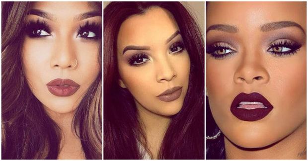 lipstick-6