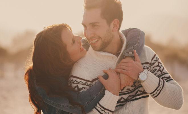 7 técnicas para siempre mantener enamorada a tu pareja