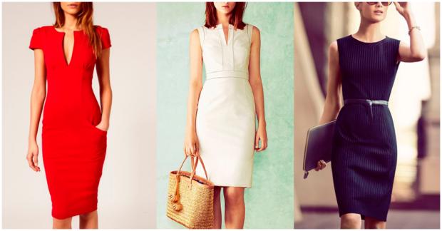 vestido-collage1