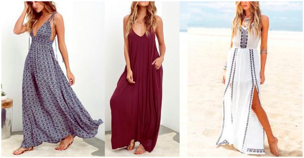 vestido-collage2