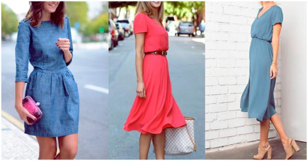 vestido-collage3