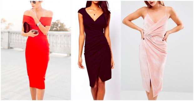vestido-collage4
