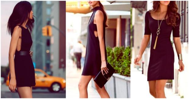 vestido-collage5