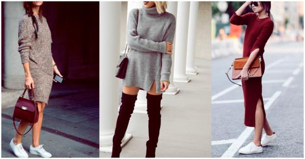 vestido-collage7