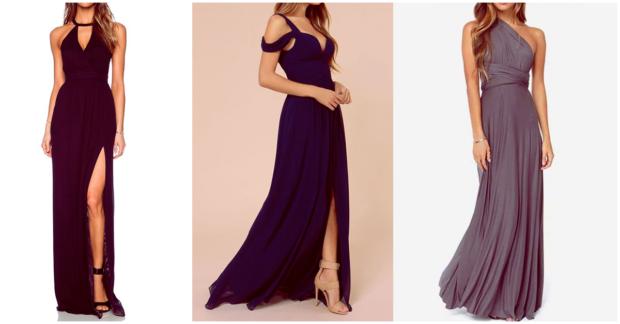 vestido-collage8