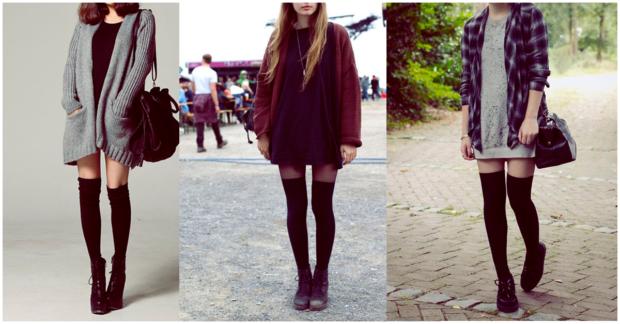 calcetas-collage1