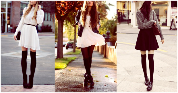 calcetas-collage2