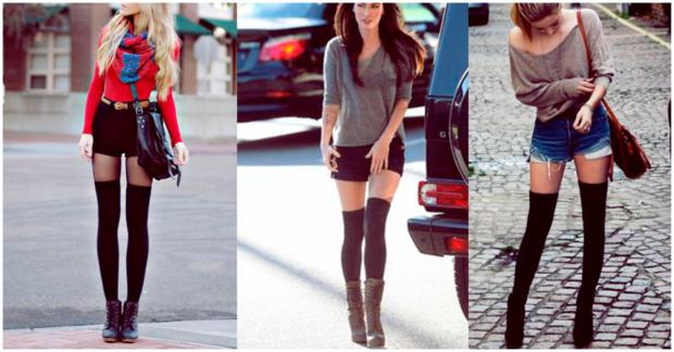 calcetas-collage3