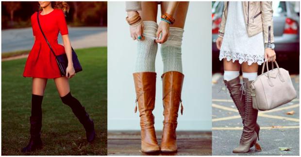 calcetas-collage4