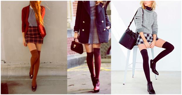 calcetas-collage6