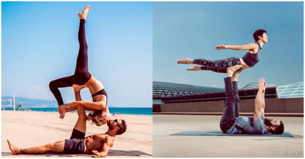 yoga-collage1