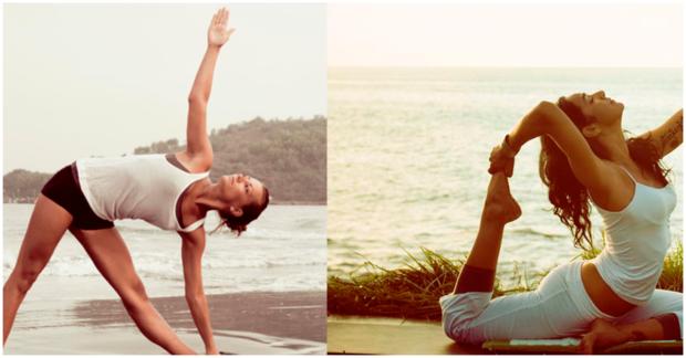 yoga-collage3