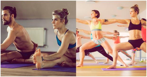 yoga-collage5