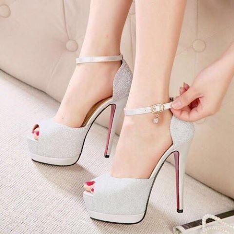 una-belleza-de-zapatos