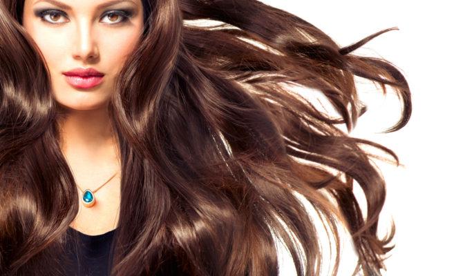 Con qué frecuencia deberías lavar tu cabello